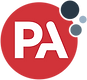 PA_Consulting_Group_logo.png