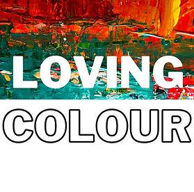 Loving Colour Logo.jpg
