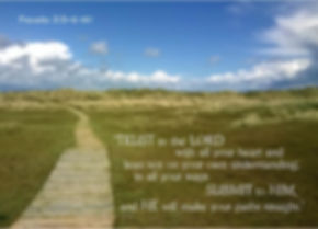 Proverbs 3 v 5-6.jpg