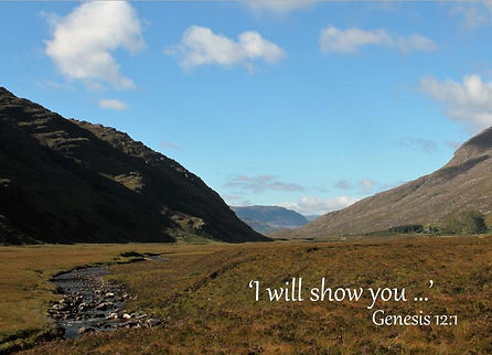 Genesis 12 v 2.jpg