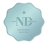 nd_awards_hm_2019 (3).png