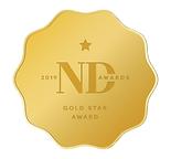 nd_awards_gold_2019 (2).png