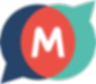 MfM_Logo.png