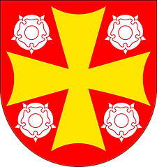 Finnish banner