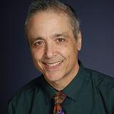 AG-NAPLES, Dr. John; Organist.jpg
