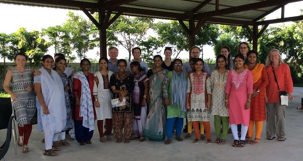 Piyali Learning Center