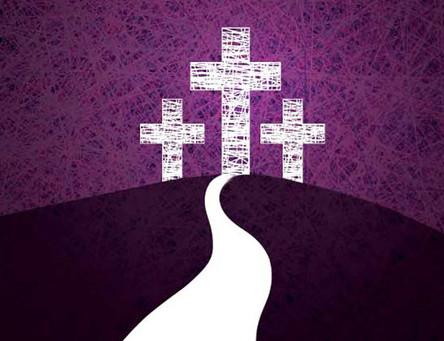 Lent Services