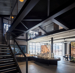 HAL Architects