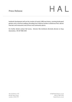 Sky Pool Press Release Page 2