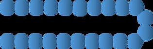 Peptide String 2.png