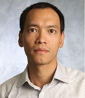 Portrait2012.JPG