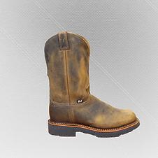 Mens-Cowboy-Boots - 01.png