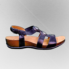 SAS-CASUAL-SHOES-19.png