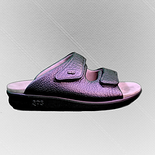 SAS-CASUAL-SHOES-24.png