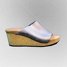 Birkenstock-Style-24.png