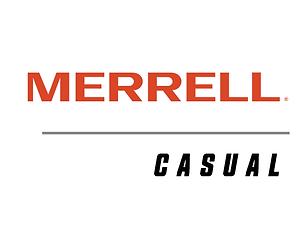 MERRELL-CASUAL-Logo.png