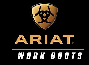 Mens-Cowboy Boots-Ariat.png