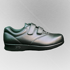 SAS-CASUAL-SHOES-16.png