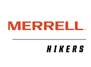 MERRELL-HIKERS-Logo.png
