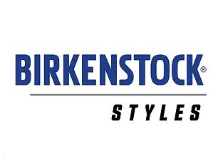 Birkenstock-Style.png