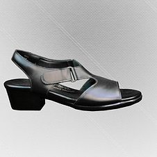 SAS-CASUAL-SHOES-23.png