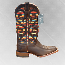 Womens-Cowboy Boots - 07.png