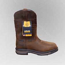 Mens-Cowboy Boots-01.png