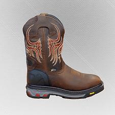 Mens-Cowboy Boots-metguard-01.png