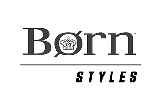 Born-Casual-logo.png