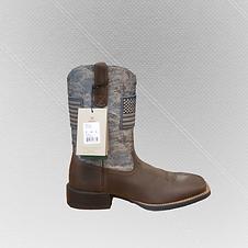 Mens-Cowboy-Boots - 02.png