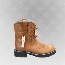 Womens-Cowboy Boots - 02.png