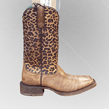 Womens-Cowboy Boots - 09.png