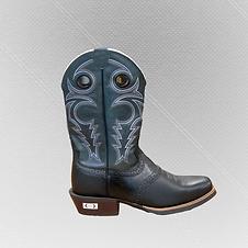 Mens-Cowboy Boots- 03.png