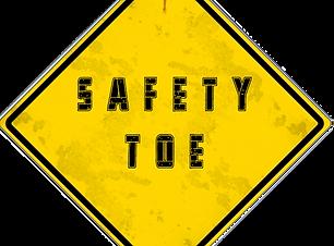 Mens-WorkBoots-SAFETY-Logo.png