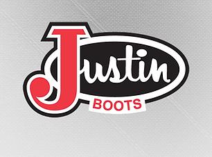 Mens-Cowboy Boots- JUSTIN.png