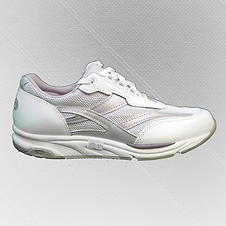 SAS-CASUAL-SHOES-12.png
