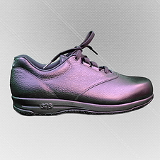 SAS-CASUAL-SHOES-18.png