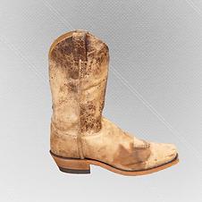Mens-Cowboy Boots- 05.png