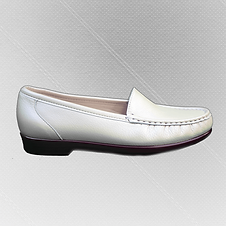 SAS-CASUAL-SHOES-04.png