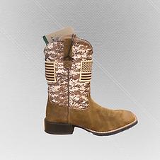Mens-Cowboy-Boots - 03.png