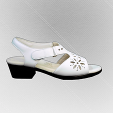 SAS-CASUAL-SHOES-26.png