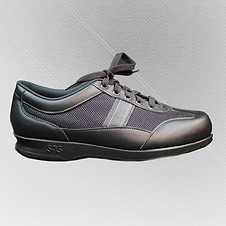 SAS-CASUAL-SHOES-14.png