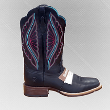 Womens-Cowboy Boots - 05.png