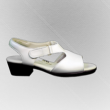 SAS-CASUAL-SHOES-27.png