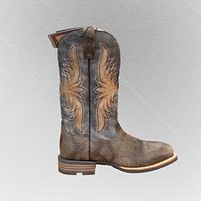 Mens-Cowboy-Boots - 06.png