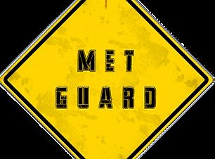 Mens-WorkBoots-met guardpng.png
