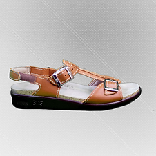 SAS-CASUAL-SHOES-21.png