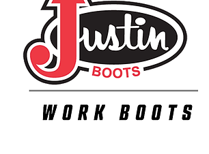 Mens- Cowboy Work Boots - logo.png