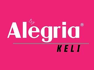 Alegria-Keli.png