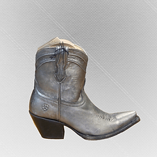 Womens-Cowboy Boots - 04.png